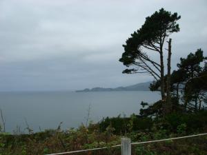 cd093-oceanview