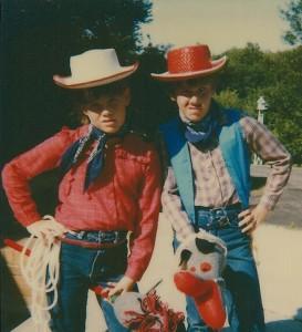 Age-9-as-cowboy-273x300
