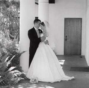 Wedding1_0001
