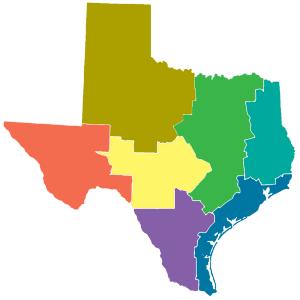 Texas_Regions_Map