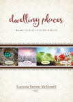 DwellingPlacesCoverHighRes