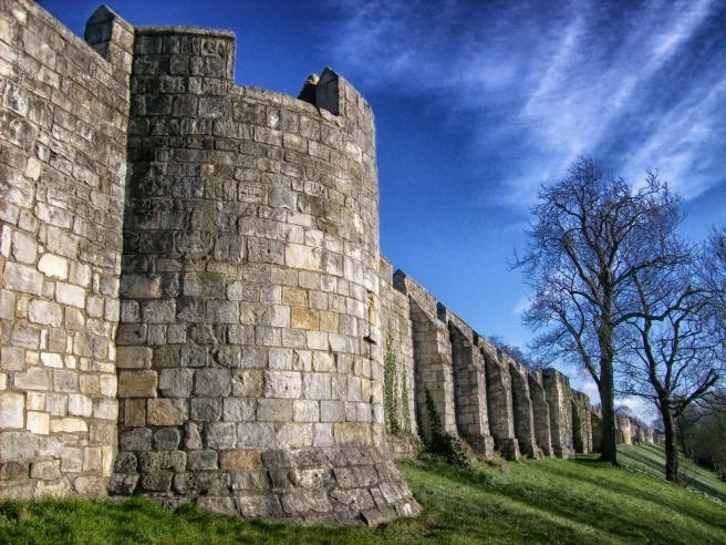 city-walls-164825