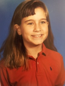 Kid Hannah