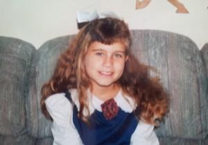 Kid Hannah2