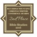 blue-ridge-award-2nd