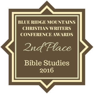 blue-ridge-award-2nd