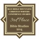 blue-ridge-award-3rd