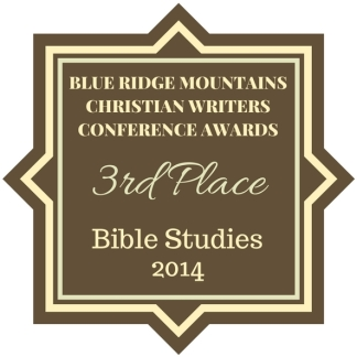 blue-ridge-award-3rd