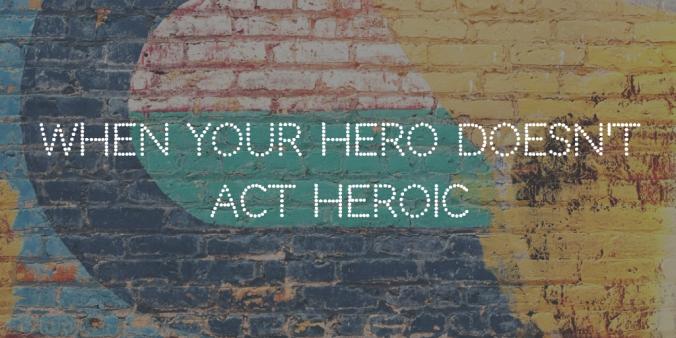 hero-not-heroic