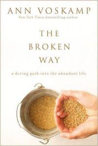 brokenway