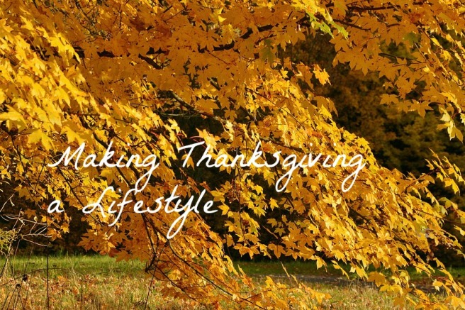 making-thanksgiving-a-lifestyle