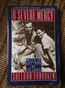 a-severe-mercy