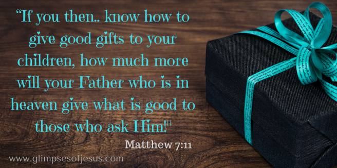 good-gifts