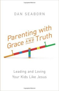 parenting-with-grace-and-truth