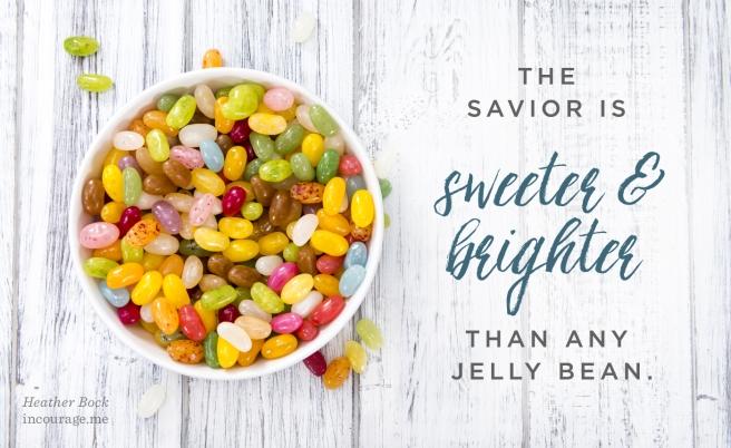 20170225-bock-jellybeans