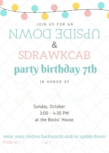 upside-down-party-invitation