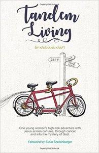 Tandem Living Book