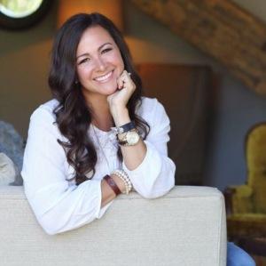 Megan Lacefield