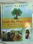Storybook Bible 3