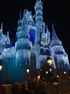Disney pic for blog